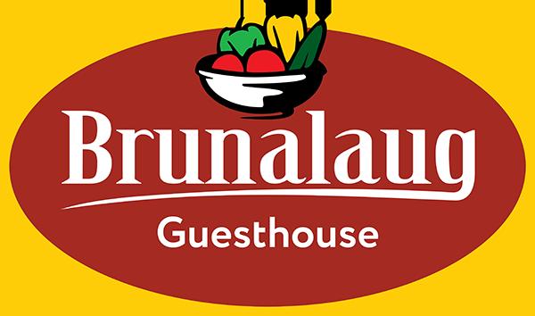 Brúnalaug
